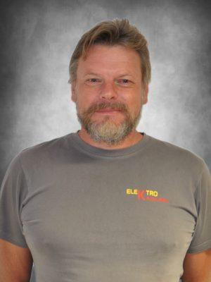 Günther Reichmann